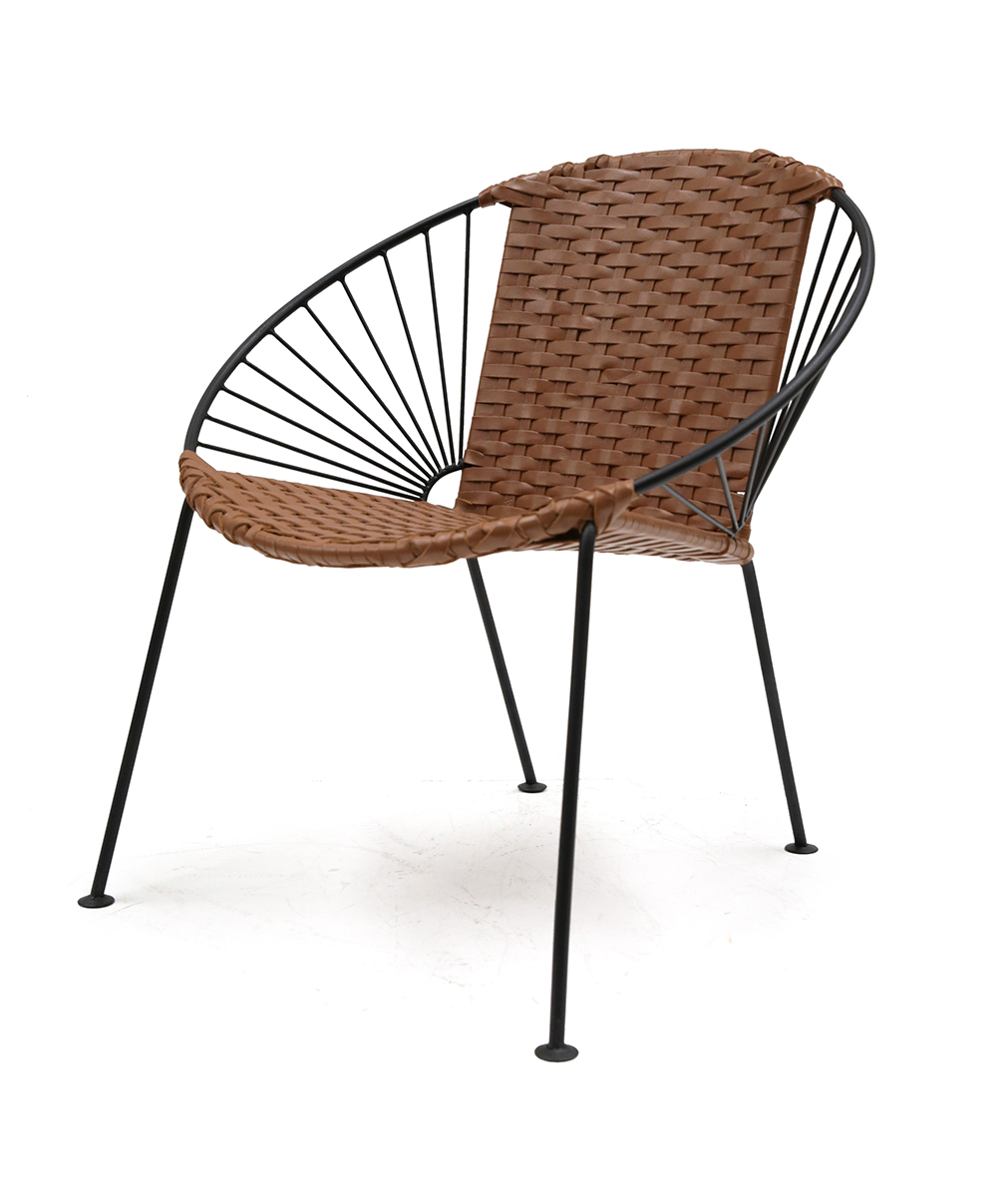 Outstanding Mexa Outdoor Furniture Pdpeps Interior Chair Design Pdpepsorg